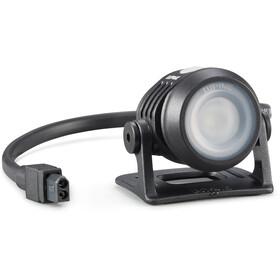 Lupine Neo X2 Otsalamppu 900 lm FastClick, olive